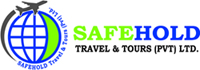 Safe Hold Travel